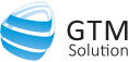 GTM-Solution - Logistics in Russia