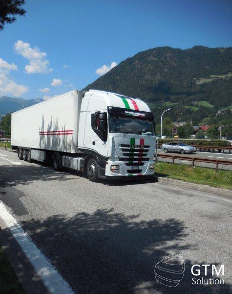 täglich slowakei frankreich transport