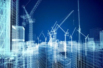 Projekte zur Beförderung von technischen Maschinen und Equipment nach Russland werden in GTM Solution sorgfältig durchgeführt.